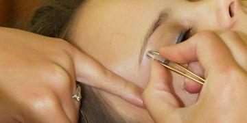 Augenservice